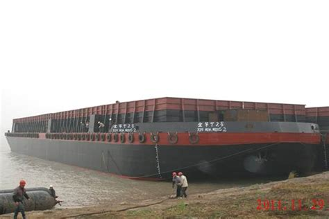 tugboat grt sale and purchase vessels for sale used tugboat and
