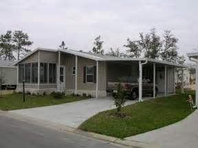 tiny home builders florida looking to lower your housing costs mobile homes 4 sale