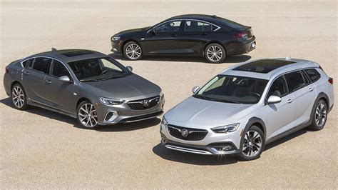 2019 Buick Lineup by Buick Lineup 2018 Motavera