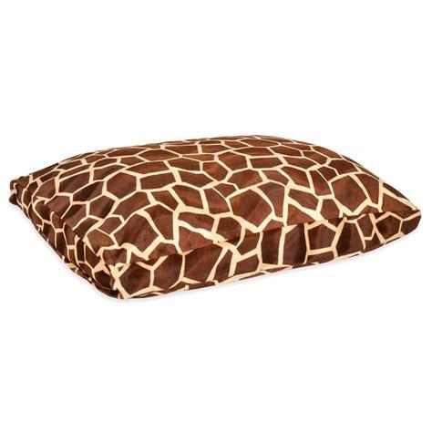 Blanket Leopard 0161 animals herbivore cushion wholesale 10 m or 6 l in
