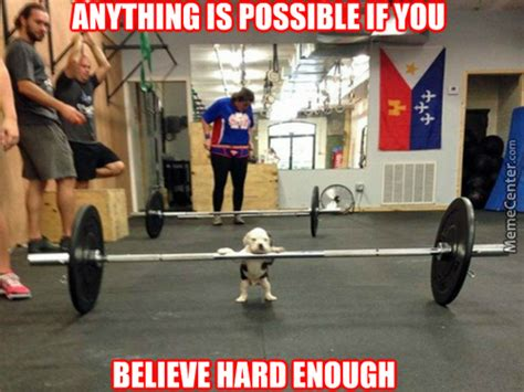 Weight Lifting Memes - weight lifting memes best collection of funny weight