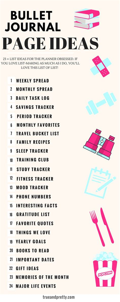 bullet journal ideas 3144 best bullet journal journey images on pinterest