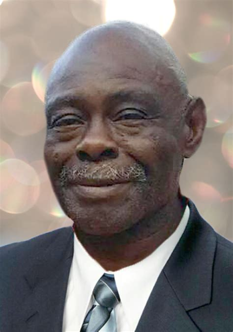 obituary for heaver olin dozier services bostick
