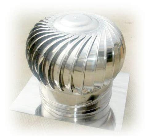 Kipas Turbin jual turbin ventilator turbin ventilator cke jual kipas cke exhaust fan cke makmur jaya