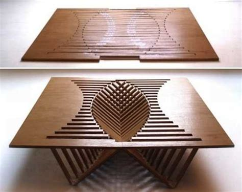 table design ideas 30 space saving folding table design ideas for functional