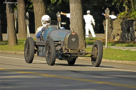 bugatti history 1931 bugatti type 37 pictures history value research