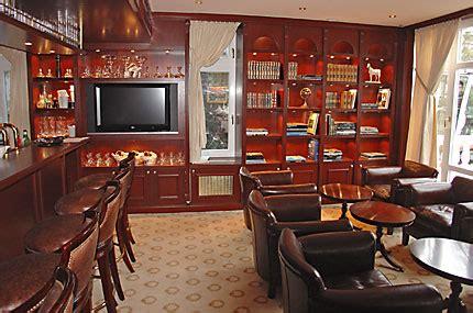 Gastronomie Werkstatt by Weitlinger M 246 Bel Werkstatt Gastronomie Einrichtungen