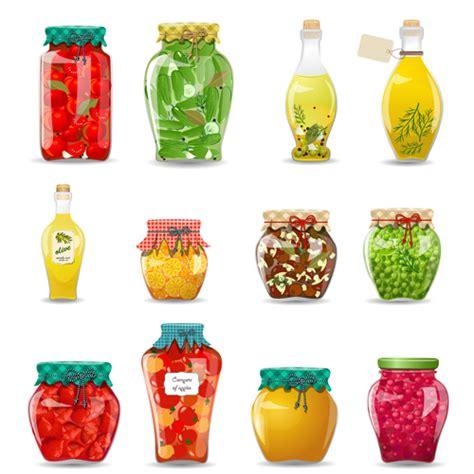 Jam Set Gelang Bonia 02 jar vector free www pixshark images