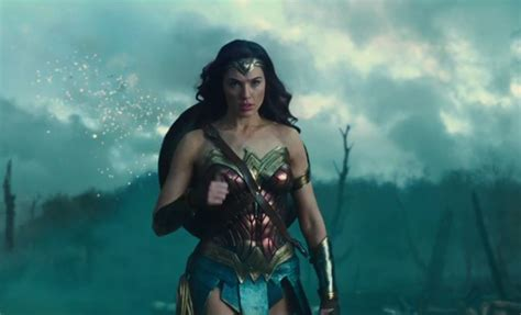 film seri wonder woman watch the 1st trailer for the wonder woman movie is here