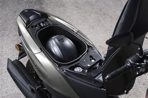 Motorrad 125 Ccm Beschleunigung by Yamaha Tricity 125 Alle Technischen Daten Zum Modell