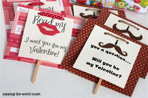 what to get boys for valentines cards for boys and no