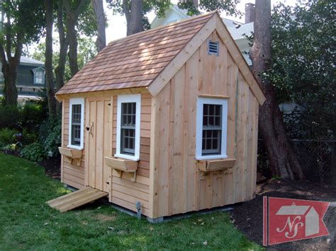 Designing A Shed by Beautiful Wooden Storage Sheds And Designs Shed Diy Plans