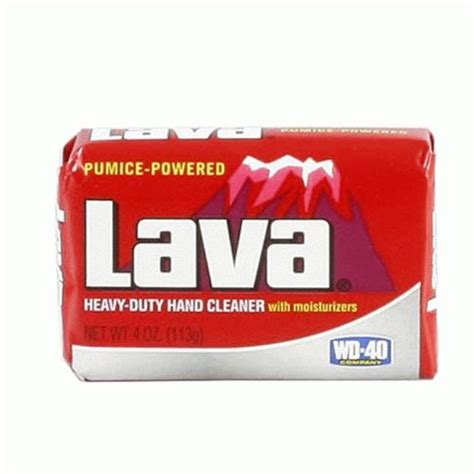 lava l you can buy lava 4 ounce heavy duty cleaner with moisturizers 3