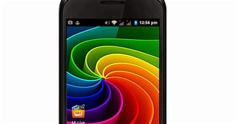 micromax a27 themes free download for mobile firmware mobile tools micromax bolt a27 usb driver free