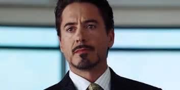 tony stark should avengers infinity war conclude iron man s story