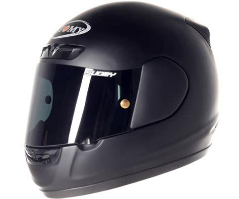 sick motocross helmets 35 best sick lids images on pinterest motorcycle helmets