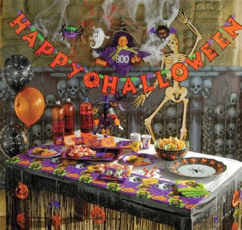halloween party themes hd wallpapers blog halloween party decorating ideas