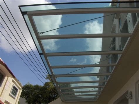 Outdoor Blinds And Awnings Polycarbonate Roof Elite Deco
