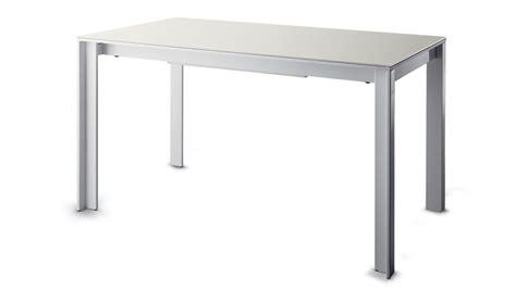 tavoli scavolini outlet tavoli oslo scavolini sito ufficiale italia