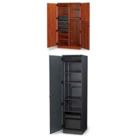 J S Cabinets by Media Storage Cabinets Modlar