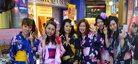 Best Mba In Japan by The Best Of Japan Self Guided Adventure Inside Japan Tours