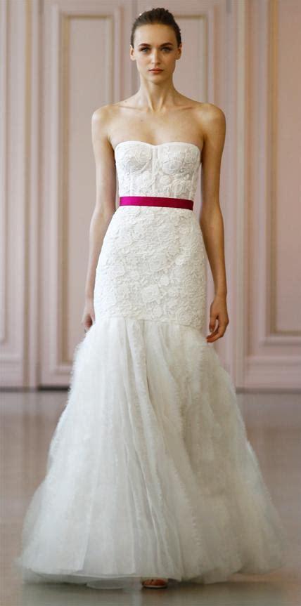Wedding Dresses 2016 by Vestidos De Noiva Para 2016