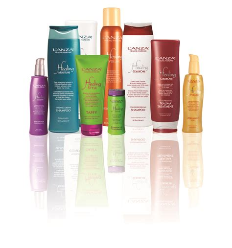 professional hair color products professional hair color framesi neuma l anza styling