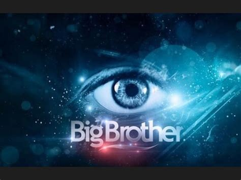 imagenes de big brother vip mexico lista big brother vip 2016 m 233 xico
