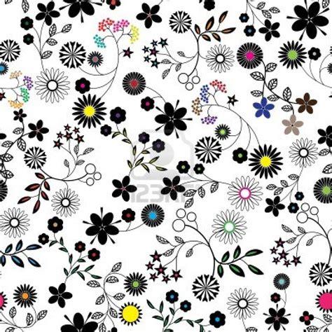 Minnie Mouse Disney And Disney Easter Iphone Dan Semua Hp pretty wallpaper patterns wallpaper wallpaper hd