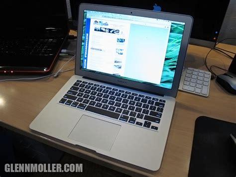 Macbook Air I7 glennmoller 187 macbook air 13 inch 256gig ssd i7 4 gigram