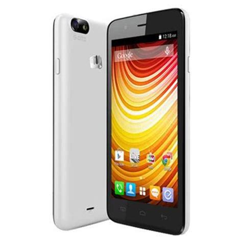 idm full version price in india micromax bolt d321 price in india full specification review