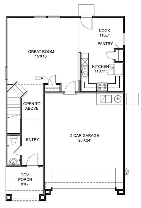 centex homes floor plans centex homes