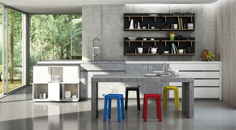 pop up home rack shelf l 90 x h 45 cm black wood by pop up home