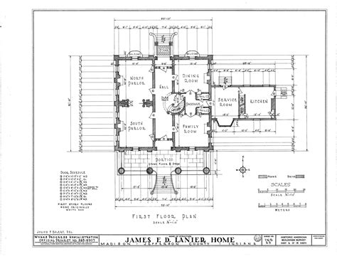 historic greek revival house plans greek revival style christine g h franck studio