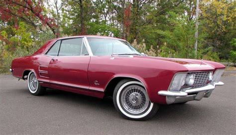 88 Buick Riviera 1853 Best Images About Gm On Buick Electra