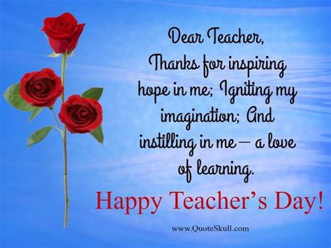 day messages for 29 best images about 1000 teachers day quotes images