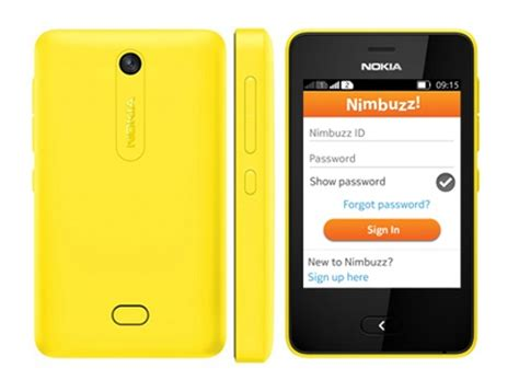 Nokia Lumia Rm 980 is rm 980 new asha or lumia with 4 inch screen and dual