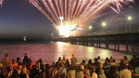 new year celebrations newcastle nsw new year in radelaide this is radelaide
