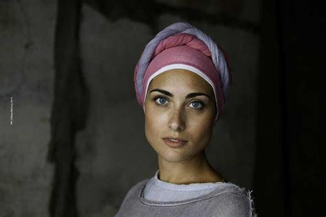 sensational videos steve mccurry photo exhibition quot sensational umbria quot