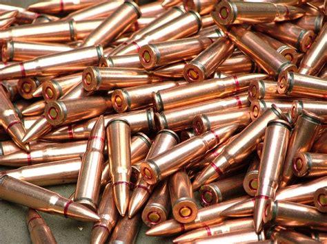 machine gun bullet wallpapers 1600x1200 822984