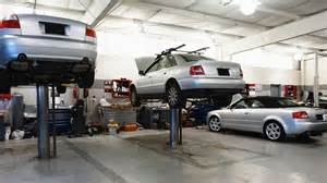 Chevrolet Repair Shops The Best Of Repair Shop
