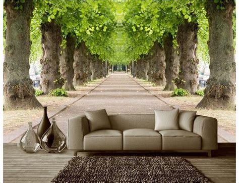 wallpaper dinding outdoor tapety i fototapety 3d na ścianę spos 243 b na efektowne