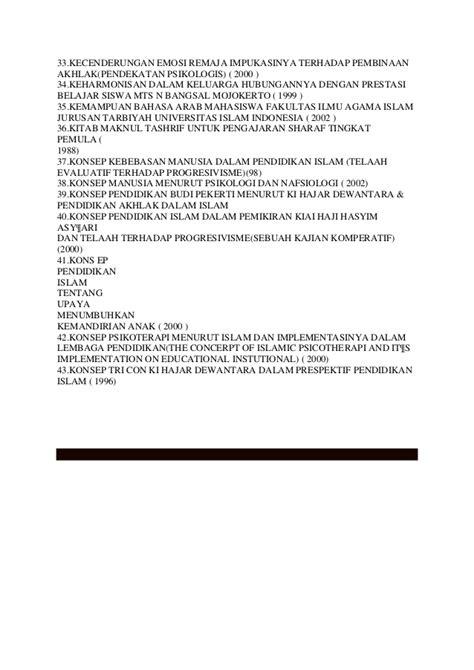 skripsi akuntansi csr pdf contoh proposal skripsi pai tarbiyah pdf to jpg advancednews