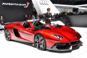 List Of Lamborghini Cars Lamborghini Car Price List November 2013