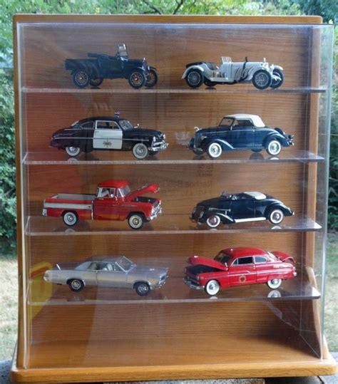 oak shop collectibles online daily diecast display case shop collectibles online daily
