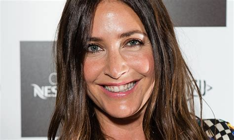 pin by lisas beauty and wellness on all about hair color pinterest lisa snowdon has revealed that she loves nivea extra
