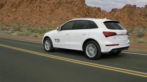 Audi 2014 Models by Audi Prices 2014 A6 A7 Q5 Tdi Diesel Models