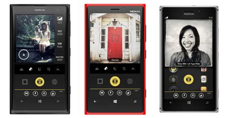 hipstamatic android hipstamatic oggl now available for lumia lets you post to instagram from wp8
