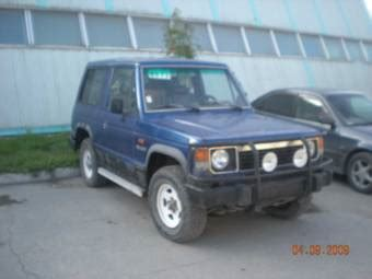 manual cars for sale 1986 mitsubishi precis electronic toll collection used 1986 mitsubishi pajero photos 2500cc gasoline manual for sale