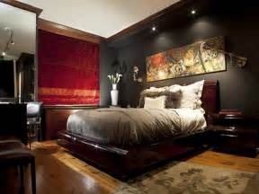 cool bedroom ideas for guys cool bedroom designs for guys with eclectic bed and